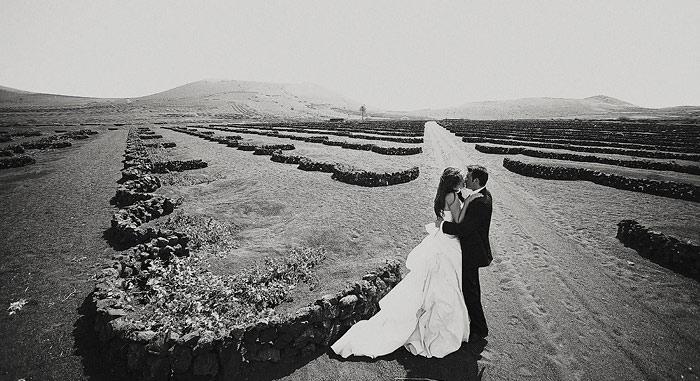 پنج راز مهم برای خانمهایی که شب عروسی شان نزدیک است